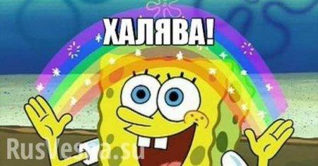 Споры с«Газпромом» — не преграда дляконтракта, — глава «Нафтогаза»