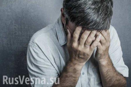 Петербургского историка, убившего студентку, пугали и травили, — Пучков