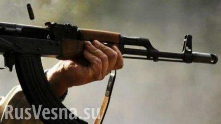 Лукашенко рассказал, почему не может отменить смертную казнь (ВИДЕО)
