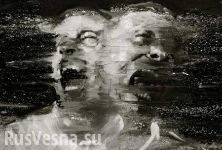 «Мы сведём счёты с маньяком Лениным и людоедом Сталиным!»: в депутата «Слуг ...