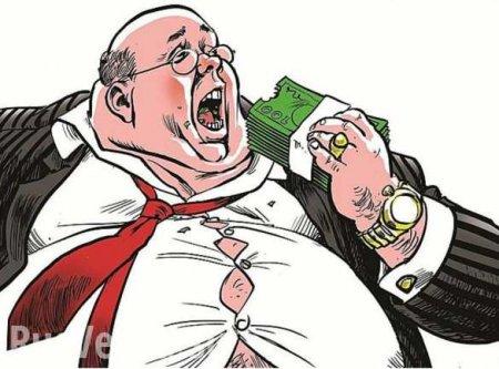 Зарплаты депутатов Рады должны быть выше, — Разумков
