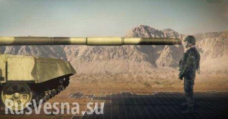 Россия может предъявить территориальные претензии Эстонии — на все 100% территории