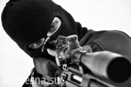 Убийство ребёнка: Установлен заказчик покушения на киевского депутата