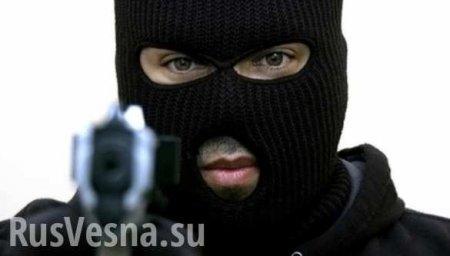«Они будут убивать»— главарь украинских боевиков сделал пугающее заявление ...