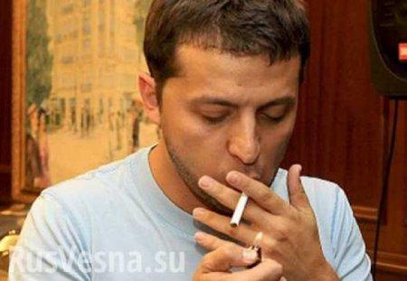 Траур в Одессе: Зеленский совершил серьёзную ошибку