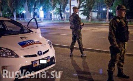 Под Луганском обнаружен крупнейший за несколько лет схрон боеприпасов ГУР Украины (ВИДЕО)