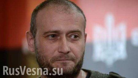 Кремль хочет ликвидировать Украину до 2024 года, — Ярош
