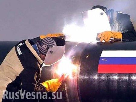 Время нефти уходит, наступает новая эра: главное орудие контроля над миром  ...