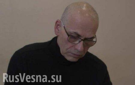 14 лет за украденные 14 миллиардов: суд вынес приговор экс-министру финансов Подмосковья