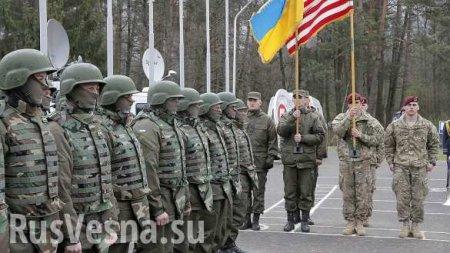 По стандартам НАТО: ВСУ оставят без генералов армии