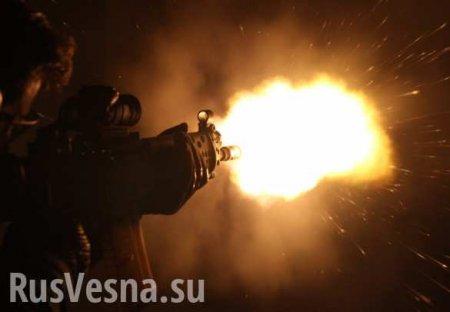 СРОЧНО: СКсообщил огибели ещё одного силовика иподтвердил личность атаковавшего ФСБ