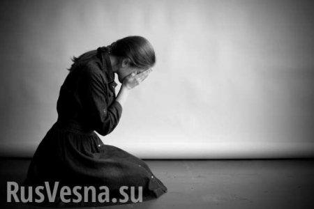 Украина показала России, чем может закончиться спокойная жизнь