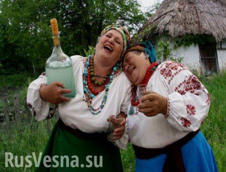 Внезапно: «Офис» Зеленского обходится украинцам дороже, чем администрация П ...
