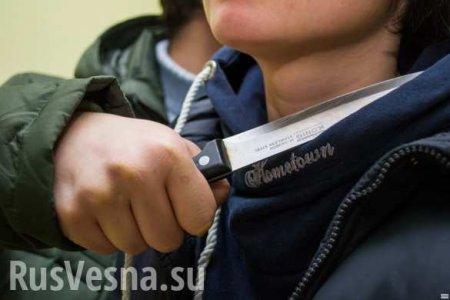 «Всушники» взяли взаложники семью дезертира: сводка с Донбасса