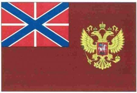 «Росгвардия заНовороссию» — новая символика подразделений очень напоминает флаги, подкоторыми воевало ополчение (ФОТО)