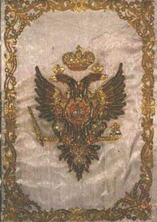 «За службу и храбрость»: подвиги сотен воинов России и 250 лет ордену Святого Георгия (ФОТО)