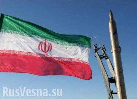Ответ точно будет: что означает для Ирана убийство генерала Сулеймани