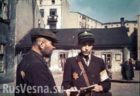 ВБелоруссии назвали цель развязывания Польшей «войн памяти»