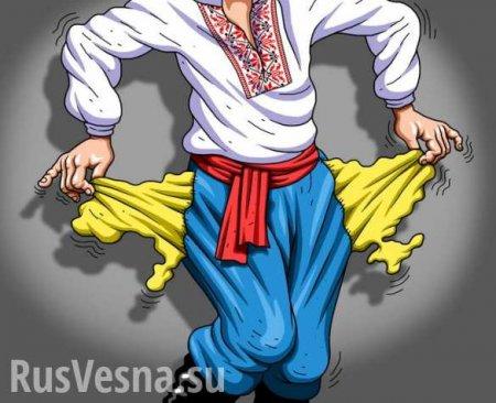Денег не дадут: Украина не выполнила условий для нового кредита МВФ