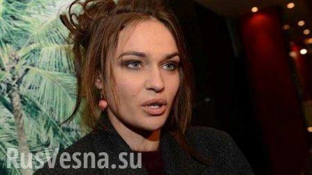 Володин предложил привлечь Водонаеву кответственности заскандальное заявление оматкапитале