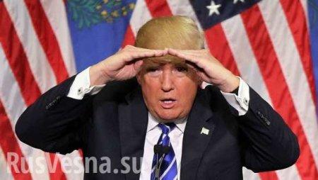 У вице-президента СШАопровергли заявления экс-советника Трампа об Украине