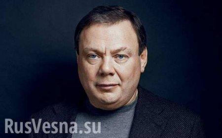 Сын российского миллиардера ездит на метро и живёт в съёмной квартире на ок ...