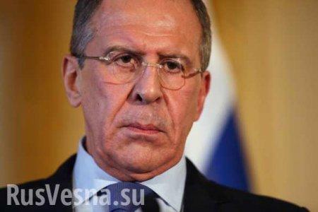 «Серьёзная напряжённость»: НАТО начинает отработку войны в Европе и провоци ...