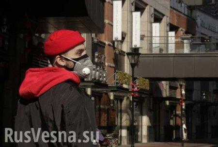 «Всё хуже и хуже!» — украинцы в шоке, власти бросили своих граждан в эпицен ...