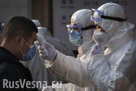 Коронавирус: врачи назвали самую уязвимую группу пациентов