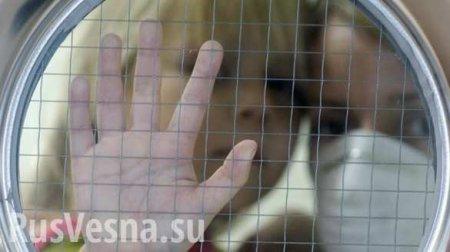 Вспышка опасной инфекции зафиксирована в школе Харьковской области