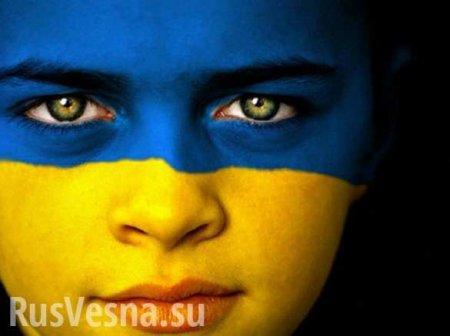 В «Слуге народа» анонсировали пересмотр закона о тотальной украинизации