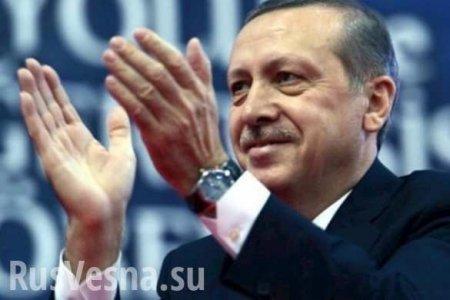Украина осуждает действия режима Асада и РФ в Сирии, — заявление МИД