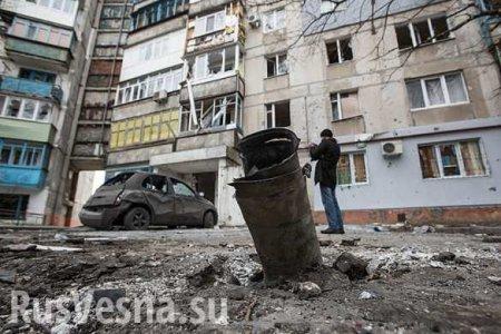 Донецкая фотомодель Светлана Чуйкова: Когда ты побывал под обстрелами, появляется стойкое желание жить (ФОТО)