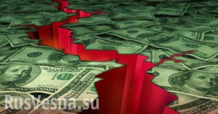 Десять богатейших людей мира потеряли более $80млрд из-за коронавируса