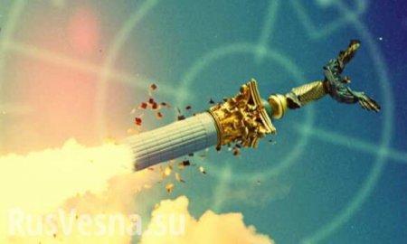«Швырнуть атомную бомбу на Москву», — нардеп Потураев назвал единственный способ решить проблему с Россией (ВИДЕО)