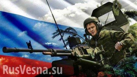 Россия и Турция имитируют войну, чтобы давить на Европу — мнение