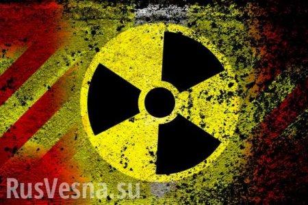 Власти Японии с помощью Олимпиады скрывают радиоактивное загрязнение, — «Гр ...