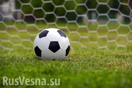 СРОЧНО: УЕФА переносит ЧЕ-2020 по футболу