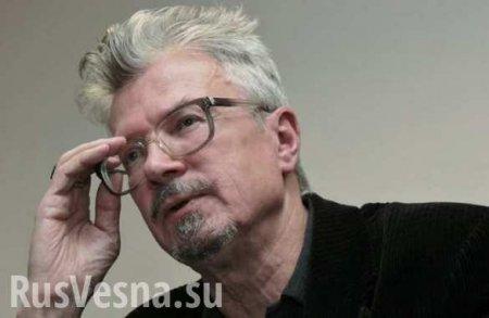 Его любили и ненавидели: умер большевик-«антисоветчик» и большой враг Запада