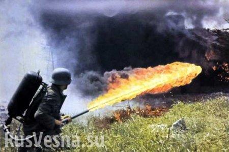 Фашисты обесточили шахту — экстренное заявление Армии ДНР