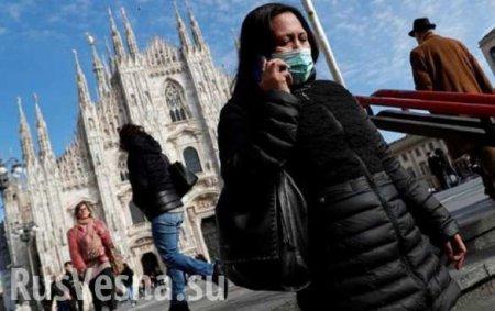 «Самое опасное — симптомы незаметны»: украинка рассказала, какунеёпроявился коронавирус