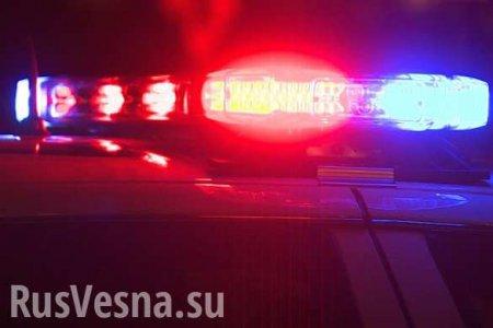 ВАЖНО: объявлен ли комендантский час в Московской области? (ВИДЕО)