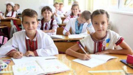Невежество и пропаганда: Трэш в украинском образовании (ВИДЕО)