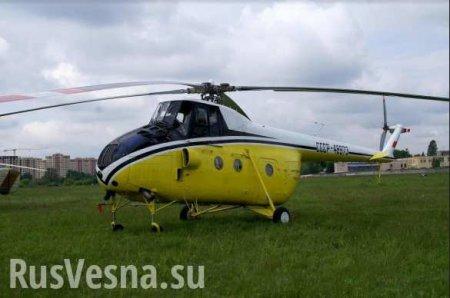В Подмосковье появится новый музей авиационной техники