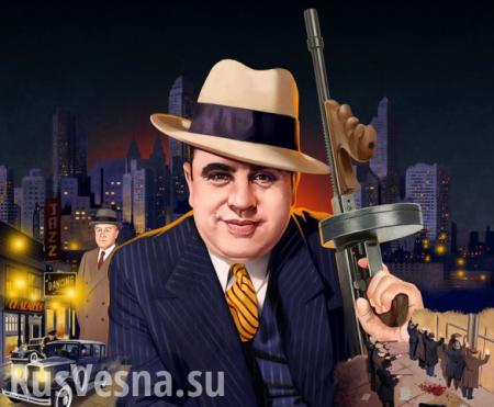 Откоронавируса умер «сербский АльКапоне»