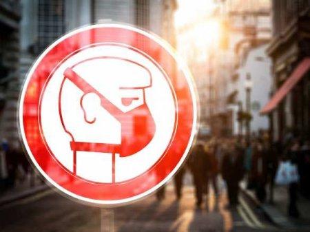 Как не занести коронавирус домой: три главных совета по безопасности (ВИДЕО ...