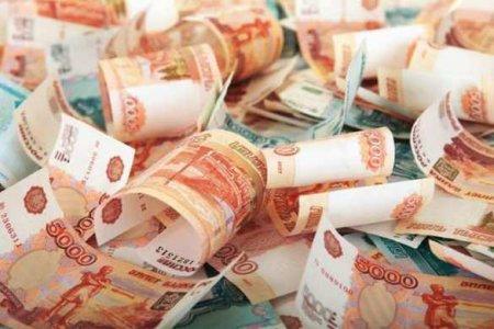 Доконца года изФНБпотратят триллионы рублей, — Силуанов