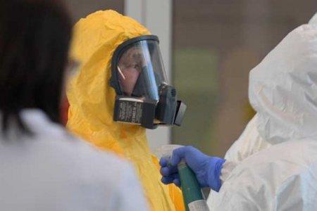 Путину рассказали о «хитром» свойстве коронавируса (ВИДЕО)