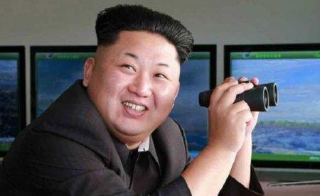 Коронавирус или неудачная операция? Разведка США потеряла главу Северной Кореи