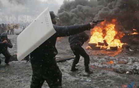 «Выводы следствия могут потрясти общество»: экс-генпрокурор рассказал, почему не расследуют убийства на Майдане